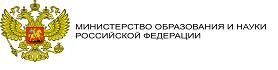 minobr-1024×319